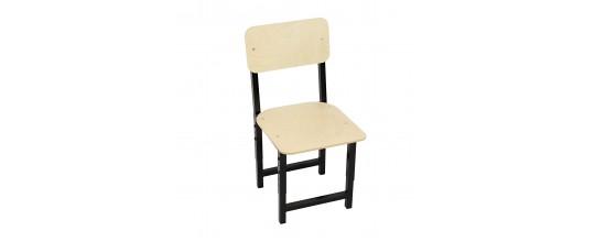 Регулируемый стул школьника Касар 1