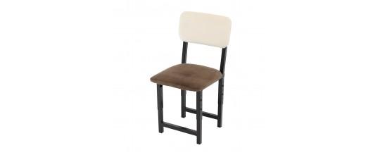Мягкий регулируемый стул Валамир 1