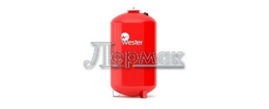 Бак расширительный для отопления  WRV 150л