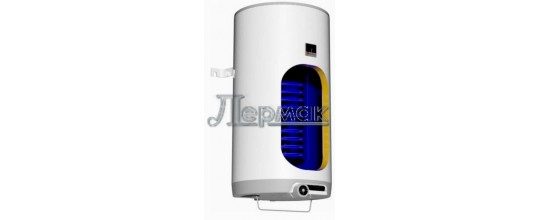 Бойлер косвенного нагрева Drazice OKC 100 NTR/Z