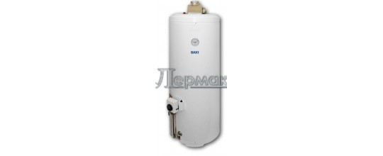 Водонагреватель газовый накопительный Baxi SAG-3 190 Т