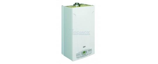 Газовый котел Baxi Eco Four1.14F