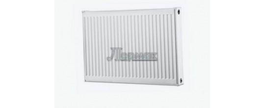 Радиатор Buderus K 11 500 1000