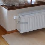 Радиатор Buderus VK 22 300 400