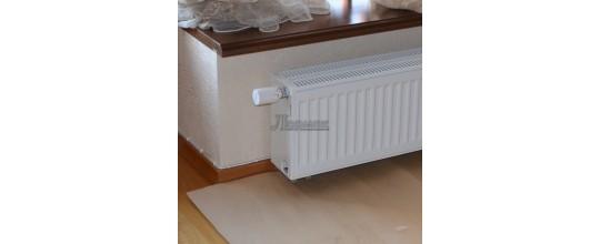 Радиатор Buderus VK 22 500 400