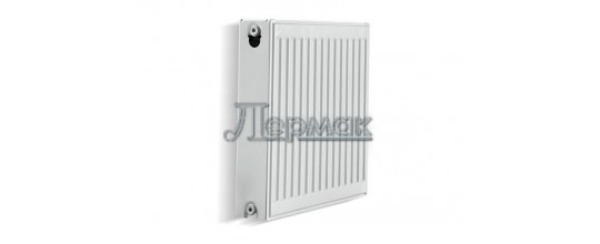 Радиатор Oasis ОС-22-5-06