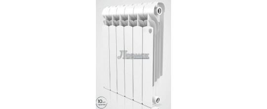Радиатор RoyalThermo Indigo 500 х8