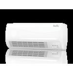 Ballu BFH/W-102W