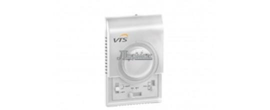 Настенный регулятор WING/Volcano для водяных тепловентиляторов и завес