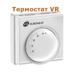 Термостат VR