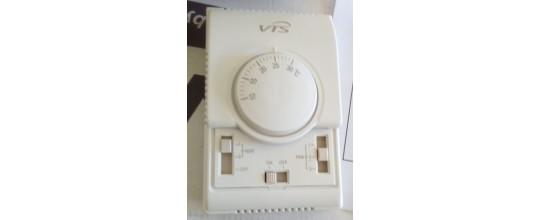 Термостат TR-110C