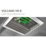 Volcano VR-D