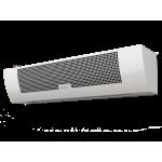 Тепловая завеса Ballu BHC-H10W18-PS