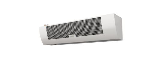 Воздушная завеса Ballu BHC-H20A-PS без нагрева