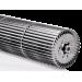 Тепловая воздушная завеса Ballu BHC-M20W30-PS