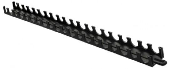 Монтажная шина