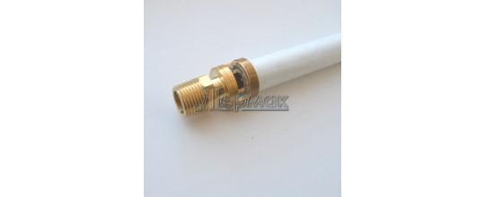 Труба TECEflex PE-Xc/Al/PE 17×2,75 × 1м
