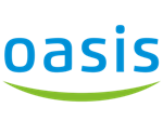 Oasis купить в Ростове