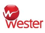 Wester купить в Ростове